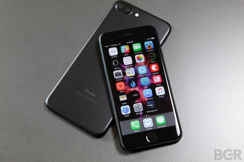 how to buy iphone 5s for free