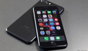 Sam's Club Black Friday iPhone 7 Deal