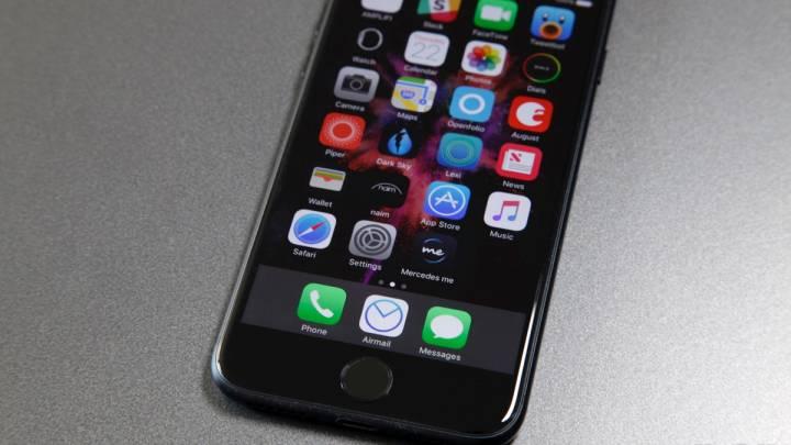 iOS 10.2 Beta 3 Features