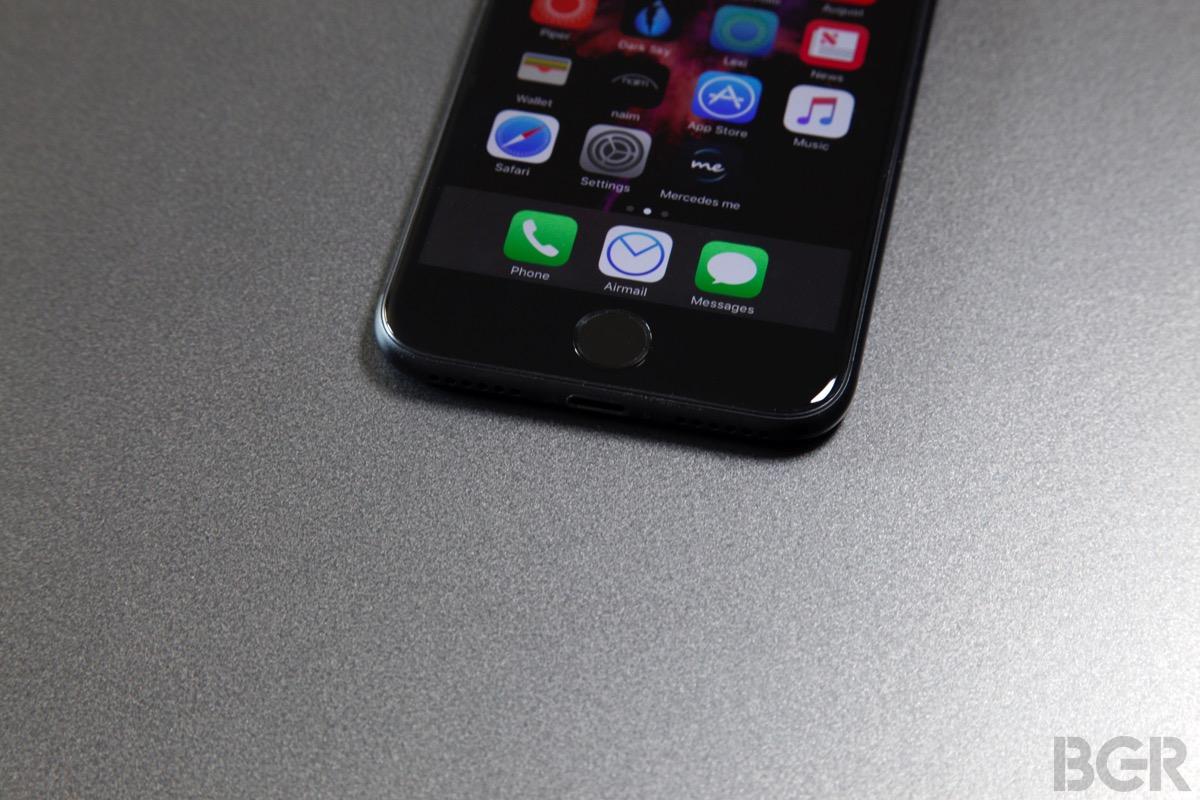 bgr-iphone-7-6