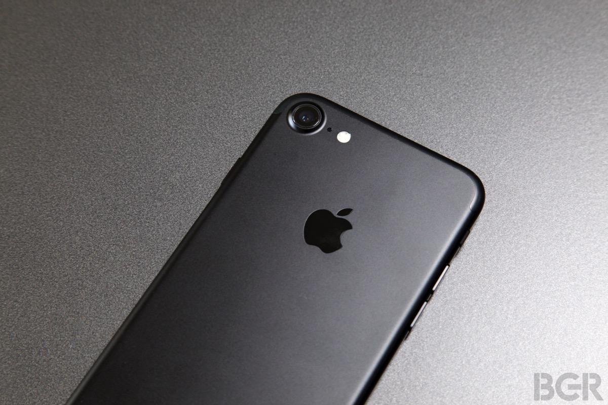 bgr-iphone-7-8