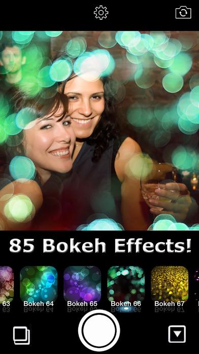 bokeh-pro