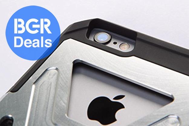 Best Premium iPhone 6 Case