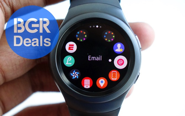 Gear S2 Price