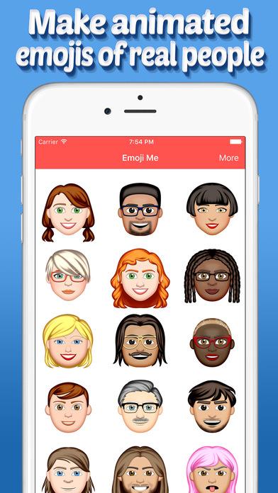 emoji-me-gif-face-maker