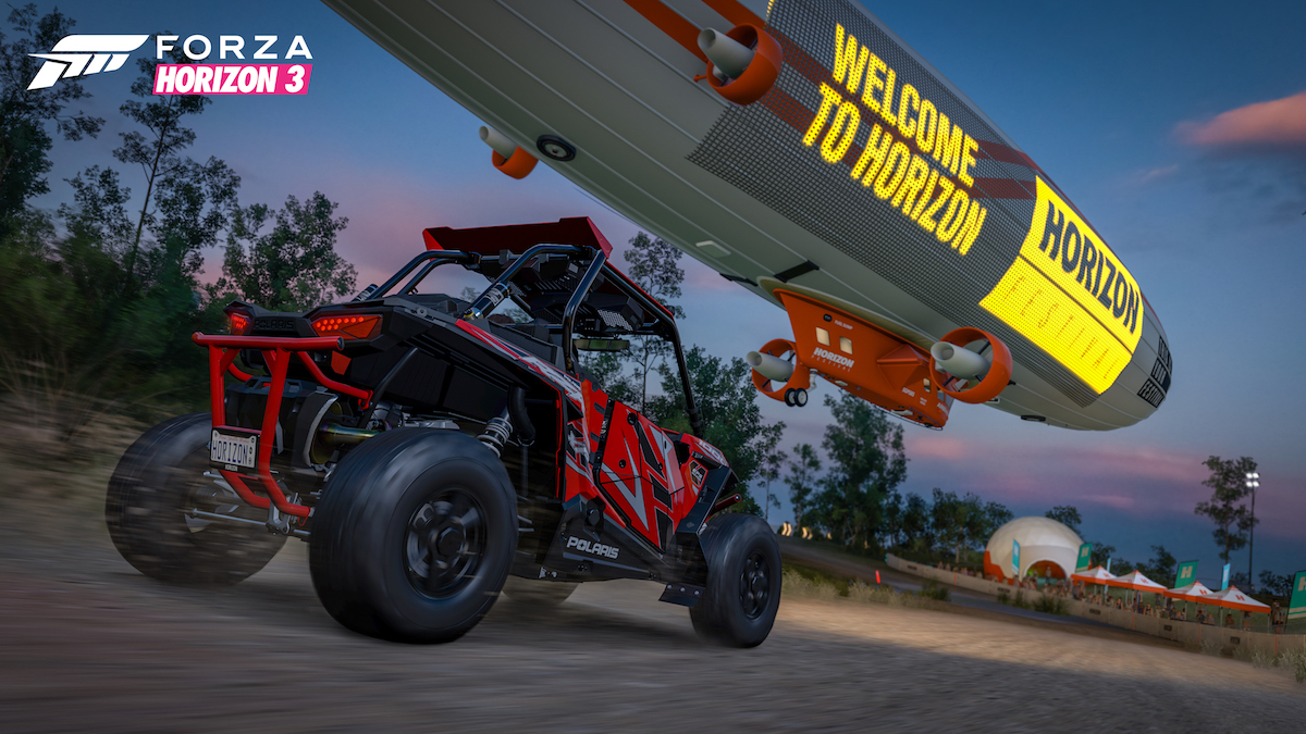 forza-horizon-3-blimp-race