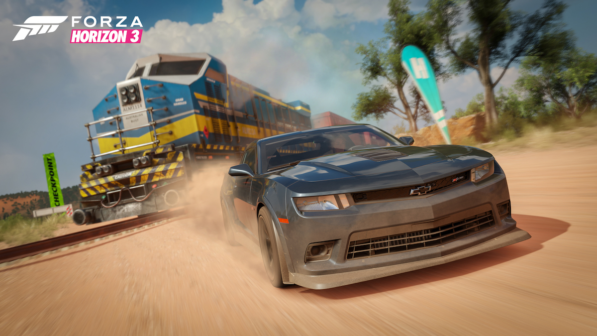 forza-horizon-3-train