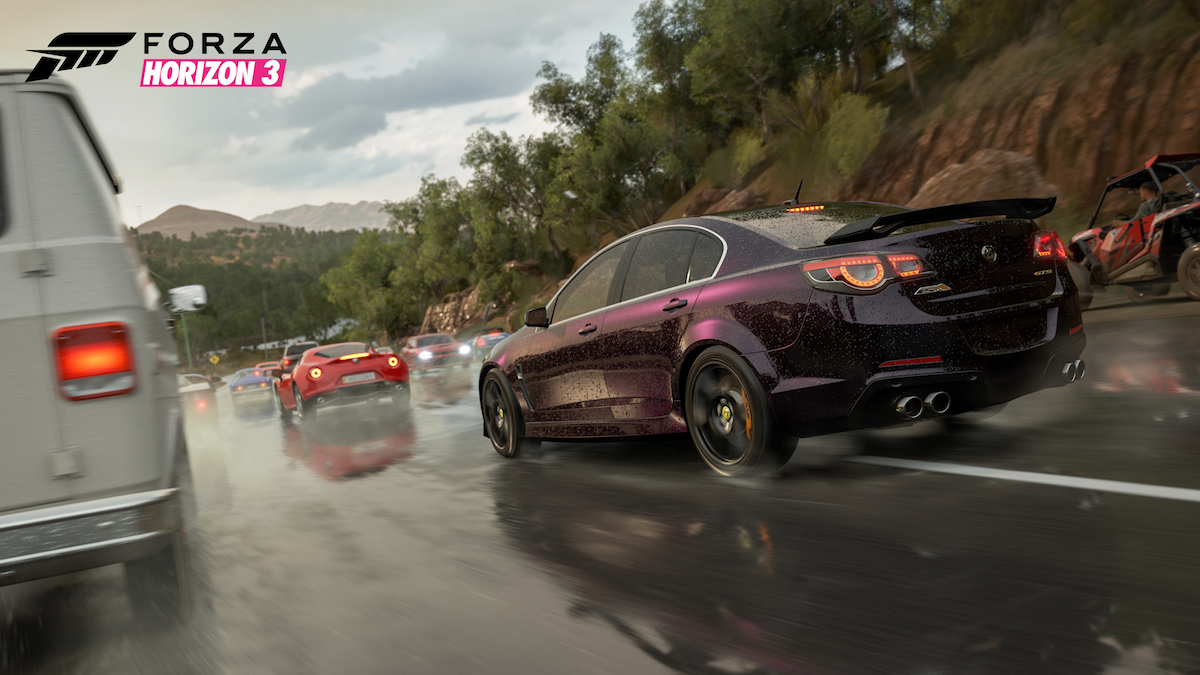 forza-horizon-3-wet-road
