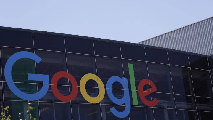 Google: Movie showtimes tickets reviews