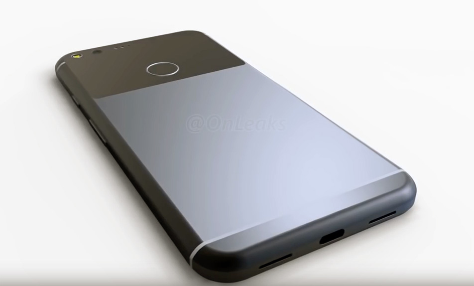 See the Official iPhone 5 Video