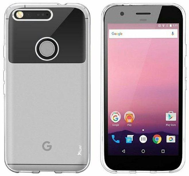 google-pixel-nexus-2016-case-leak-1