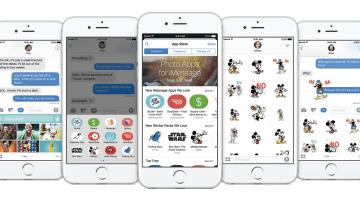 iOS 10 Best Apps Games