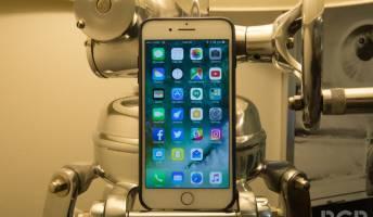 Black Friday iPhone 7 Deals