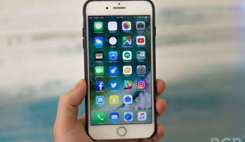 Black Friday 2016 Best iPhone 7 Deal
