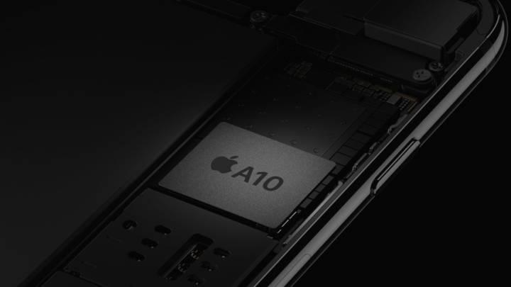 iPhone 7 Plus vs. iPhone 6s vs. Galaxy S7