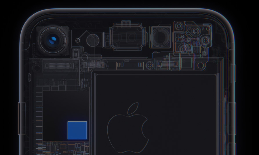 iphone-7-camera-schematics