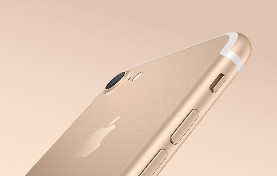 iphone 6s release the iphone 7 might broken sales records but we ll 11497