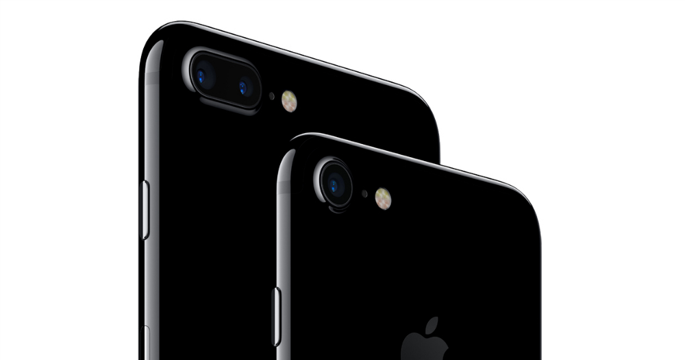 Why The Iphone 7 S Camera Is The Best Smartphone Camera Ever Bgr