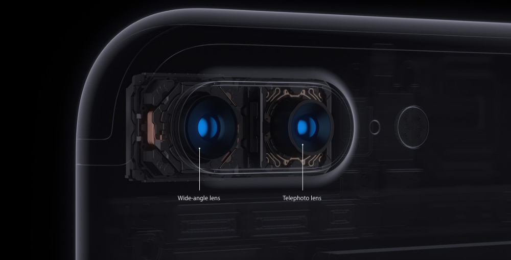 iphone-7-plus-camera-schematics