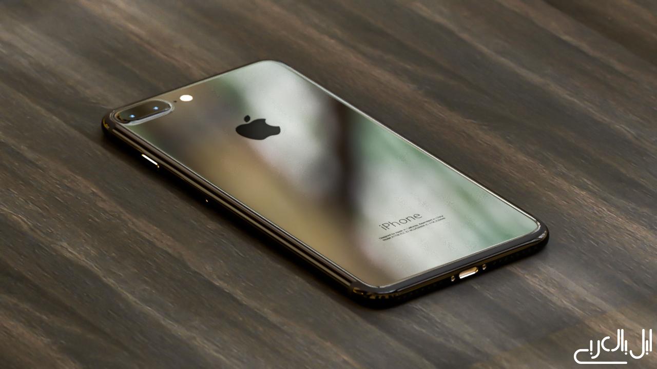 iPhone-7-Plus-Glossy-Black-Corona