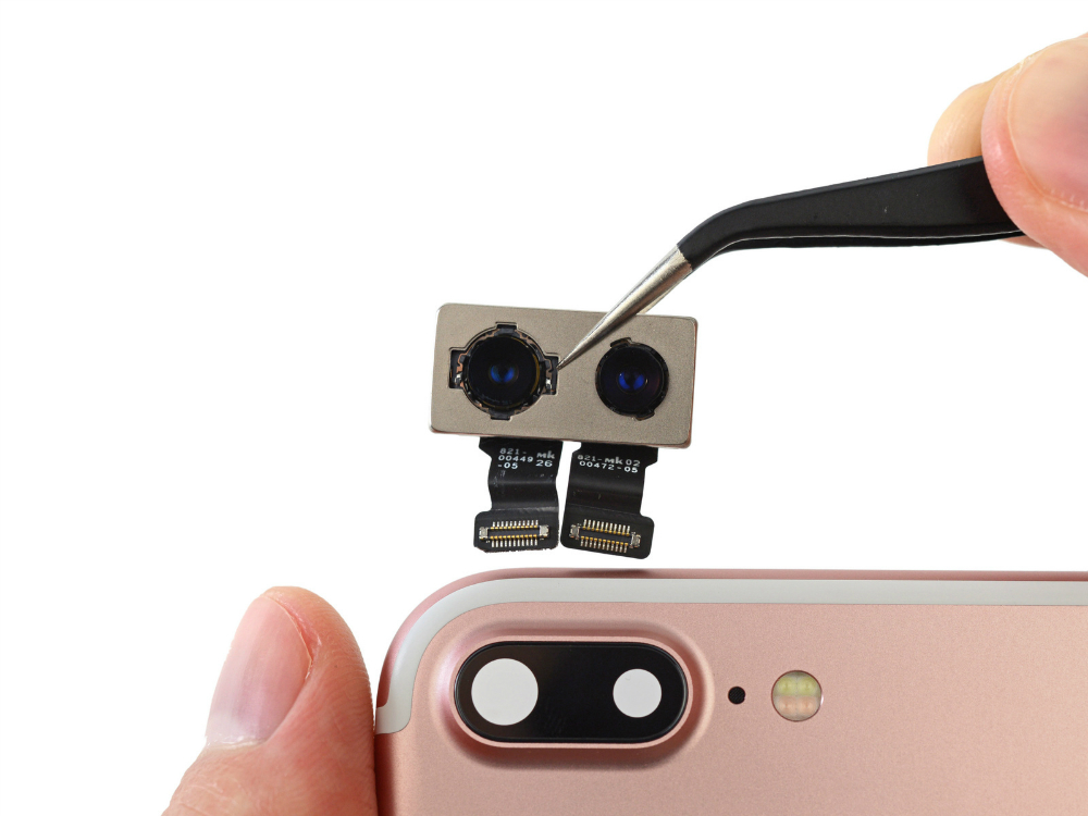 iphone-7-plus-ifixit-teardown-dual-lens-camera-ois