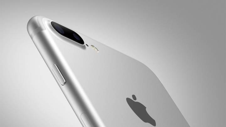 iPhone 7 Plus In Stock