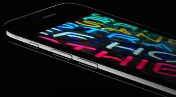 iPhone 7 Plus Features