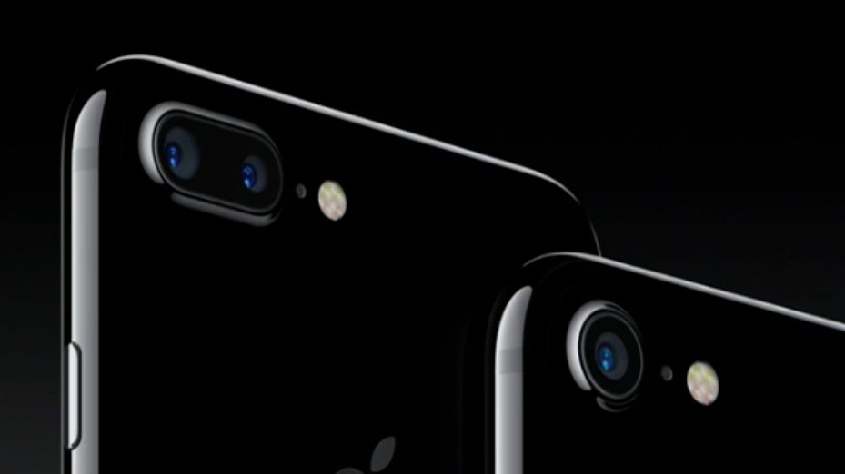 iPhone 7 Camera Explained