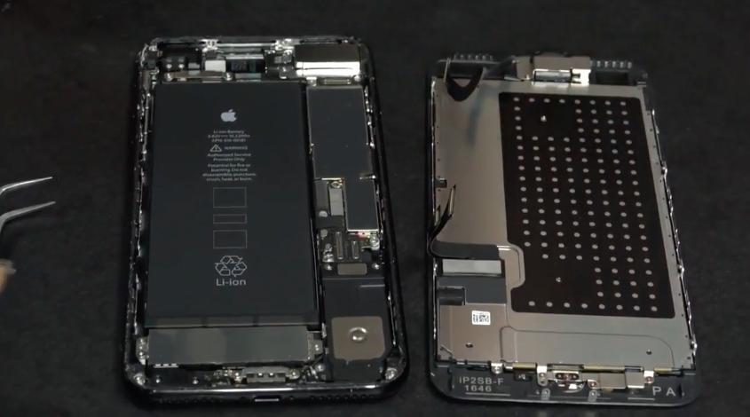 iphone-7s-plus-teardown-headphone-jack-tapitc-engine