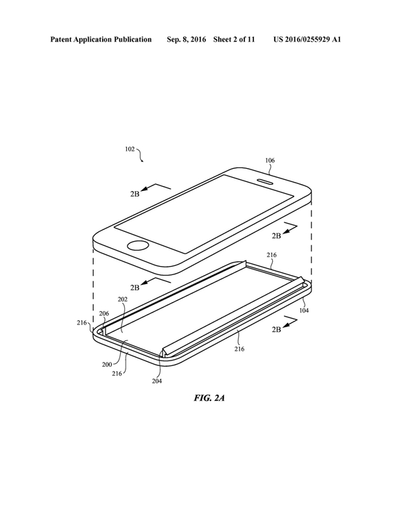 iphone-ceramics-design-patent