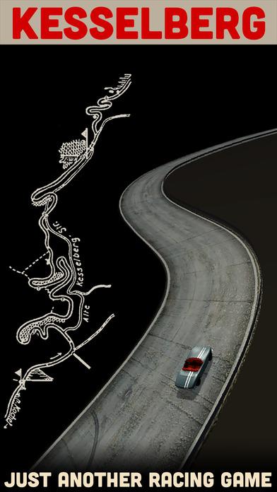 kesselberg-legendary-racing