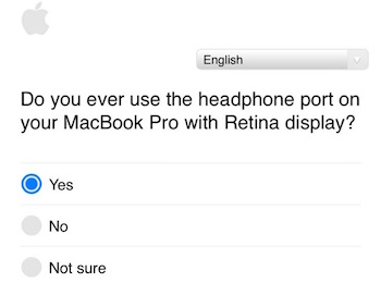 macbook-pro-headphone