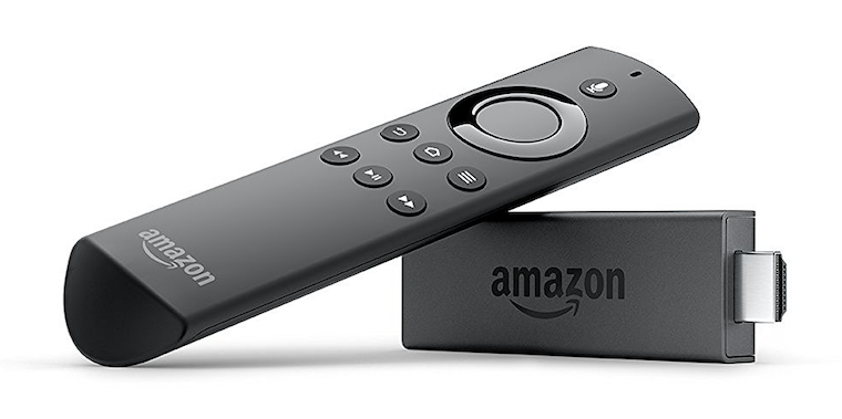 new-fire-tv-stick-with-remote