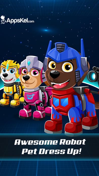 pets-robots-paw-war