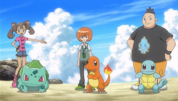 Pokemon Go Free Apps