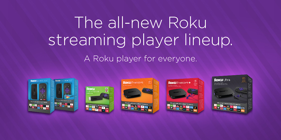 Roku Ultra Price Release Date