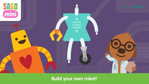 sago-mini-robot-party