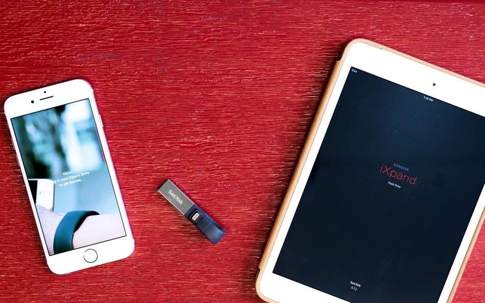 iphone & ipad - cover