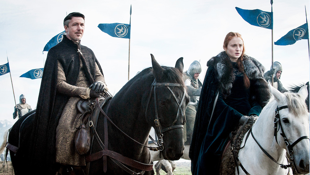 98 game of thrones - photo #30