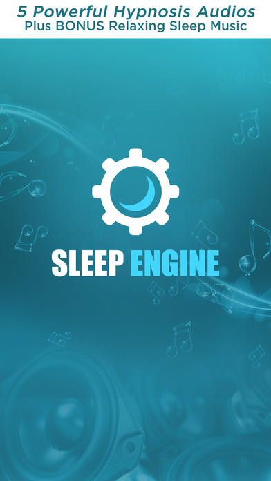 sleep-engine-sounds-with-hypnosis-pro