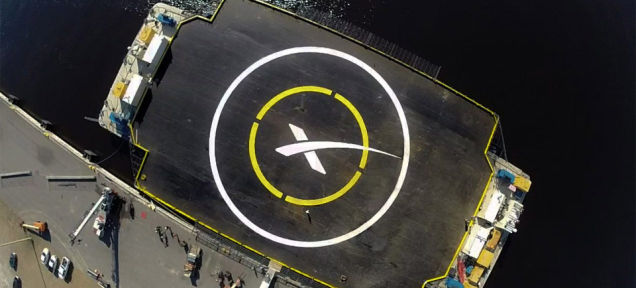 spacex launch delay