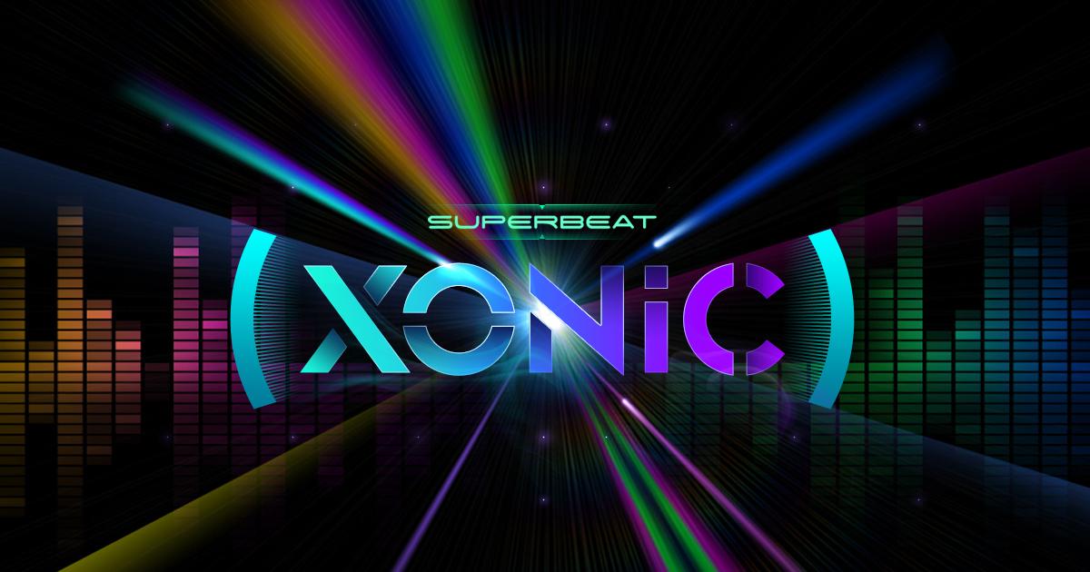 Superbeat Xonic PS Vita Piracy