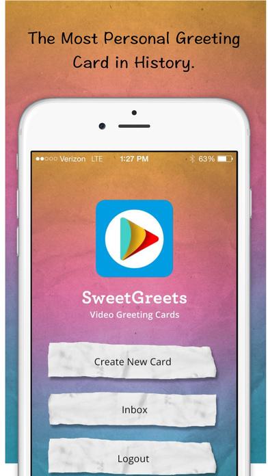 sweet-greets