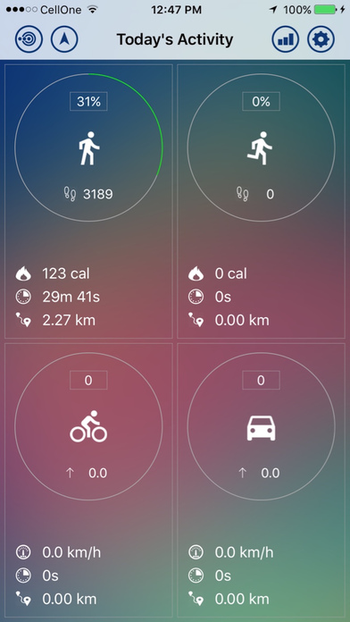 track-simple-for-iphone