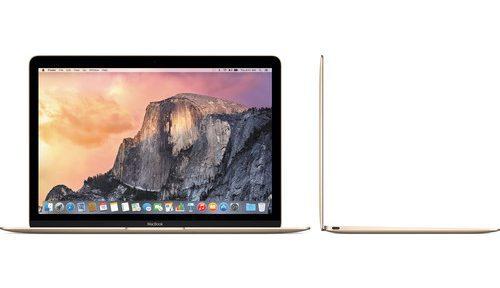 Retina MacBook Sale