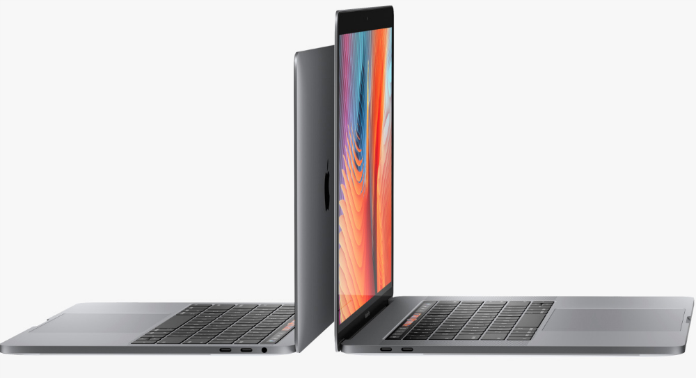 Best backup options for macbook pro