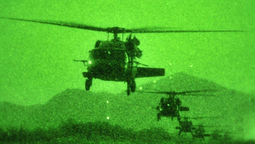 694940094001_5187563978001_fox-firepower-alias-darpa-s-invisible-co-pilots