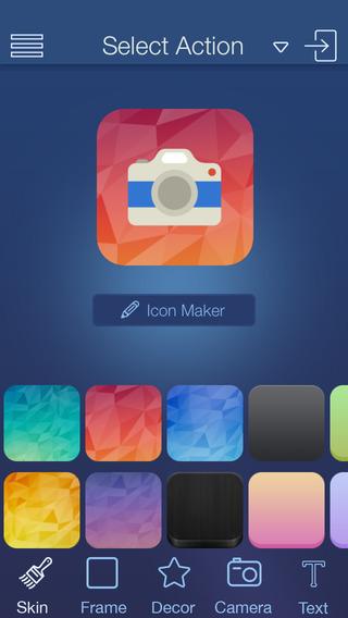 app-skins