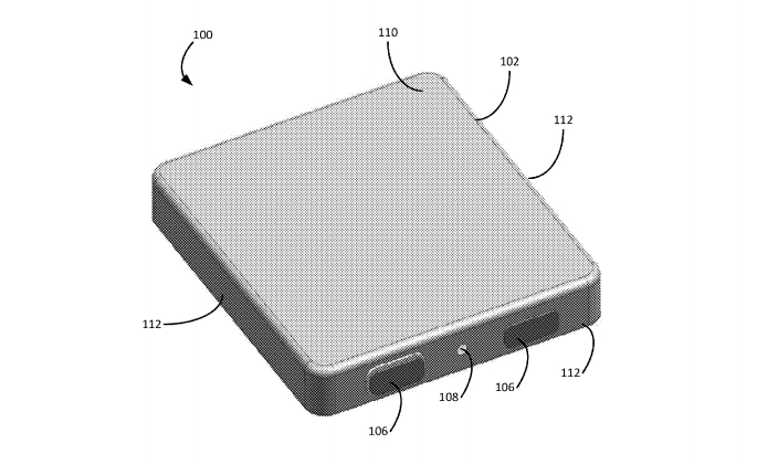 apple-iphone-battery-can-patent-1