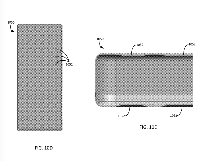 apple-iphone-battery-can-patent-2